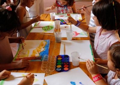 estate-al-museo-acquerello