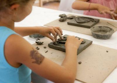 estate-al-museo-argilla