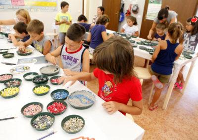estate-al-museo-il-laboratorio