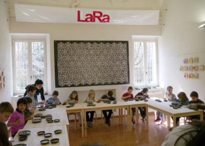 laboratorio-scuole-mosaico-il-laboratorio