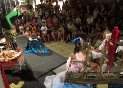 tamo-for-kids-teatro-del-drago