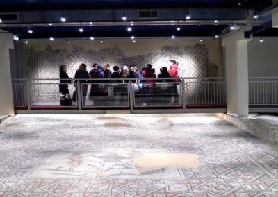 visite-guidate-tappeti-di-pietra