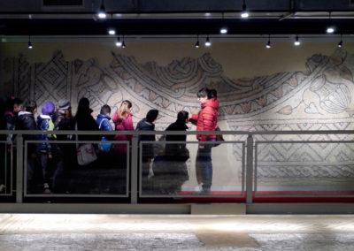 visite-guidate-tappeti-di-pietra-giornate-patrimonio