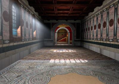 domus-dei-tappeti-di-pietra-3d