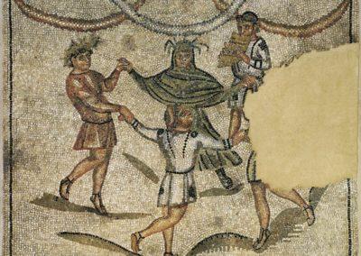 domus-dei-tappeti-di-pietra-danza-dei-geni-delle-stagioni