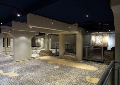 domus-dei-tappeti-di-pietra-interno-panoramica
