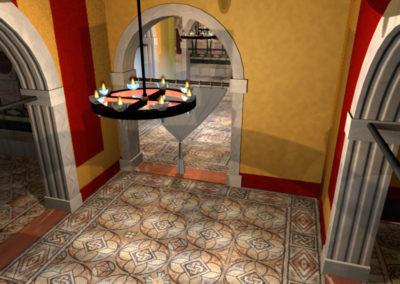 domus-dei-tappeti-di-pietra-ricostruzione-virtuale