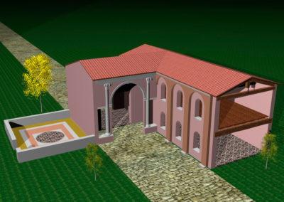 tappeti-di-pietra-ricostruzione-virtuale-palazzetto